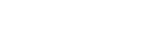 kleinkunsthandwerk-ingo-kotzke-logo